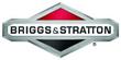 Briggs & Stratton generaattorit (PDF)